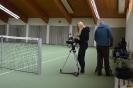 Austrian Masters 2012