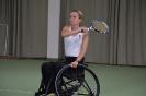 Die Niederösterreichische Versicherung Trophy 2012