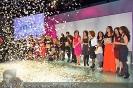 MiA-Award 2013