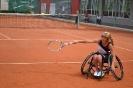Slovakia Open 2012